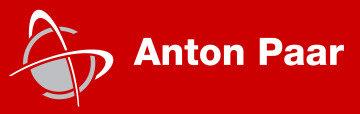Anton-Parr India Pvt. Ltd.