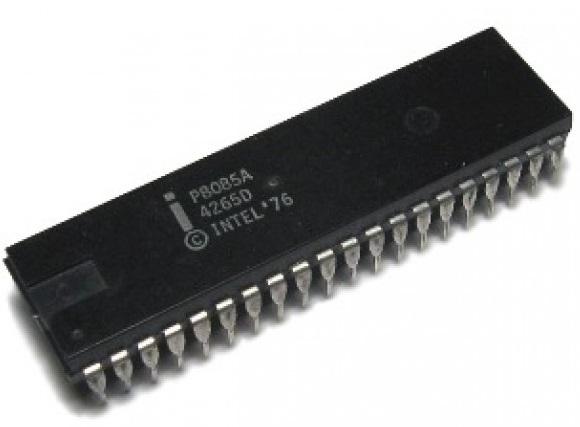 mpu8085