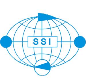 NSC 2019